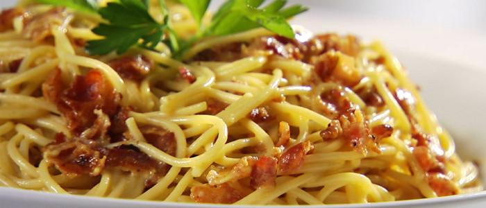SM405_Spaghetti-Carbonara_s4x3